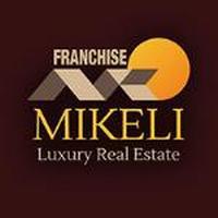 Franquicias Franquicias Mikeli Luxury Real Estate Venta de inmuebles en el sector de lujo