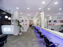 Mimas Hair & Beauty