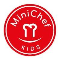Franquicias Franquicias MiniChef Kids Escuelas de cocina