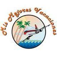 Franquicias Mis Mejores Vacaciones Apoyo y asesoramiento a Agencias de Viaje