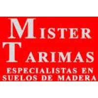 Franquicias Franquicias Mister Tarimas Venta e instalación de todo tipo de tarimas y parquets