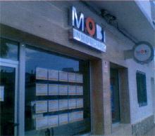 Mobi Inmobiliaria