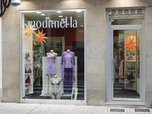Modimel·la estrena nueva apertura en Villagarcía de Arousa (Pontevedra)