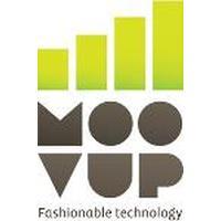 Franquicias Franquicias Moovup Venta de accesorios para dispositivos móviles (smartphones, ebooks y tablets)