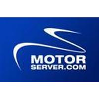 Motorserver Servicio integral en la gestión en la compra o venta de vehículos