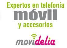 Movidelia