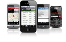 Movil Redpublic, una completa franquicia de telefonía y móviles