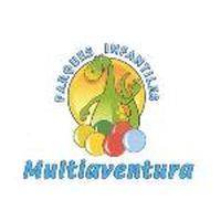 Multiaventura Desarrollo de parques infantiles