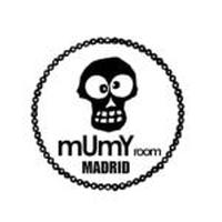 Franquicias Franquicias Mumy Room Tiendas de ropa exclusiva para hombre