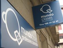 Mundoclases