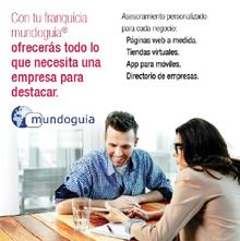 Mundoguia