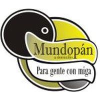 Franquicias Franquicias Mundopán a domicilio Entrega diaria de productos de alimentación y pan a domicilio