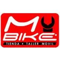Franquicias Franquicias MyBike Mobile  Taller y tienda de bicicletas móvil