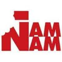 ÑAM ÑAM Restaurante