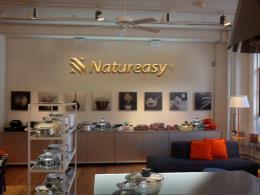 NATUREASY