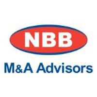 NBB M&A Advisors Fusiones & adquisiciones y compra y venta de empresas
