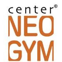 NEOGYM CENTER® Gimnasio