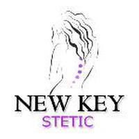 Franquicias Franquicias NEW KEY STETIC  Venta de aparatología  de Estética y Franquicias de Centros de Estetica e Institutos de Belleza