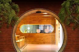 Inversión para montar local de comida japonesa de venta por internet