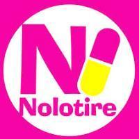 Franquicias Franquicias NOLOTIRE Compra - Venta - Cambio - Subasta - Alquiler - Depósito