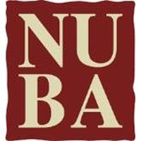 NUBA Viajes Agencia de Viajes