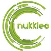 NUKKLEO Nuevas tecnologías, informática, impresión 3d.