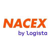 Franquicias Franquicias Nacex Transporte urgente de paquetería y documentación