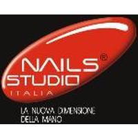 Franquicias Franquicias Nails Studio Italia Centros para el cuidado y belleza de manos y pies
