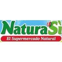 Franquicias Franquicias NaturaSí Productos biológicos