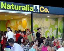 Naturalia & Co