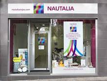 Si no conoces la franquicia de viajes Nautalia,  toma nota