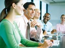 Nebertis transforma el concepto tradicional de asesoría