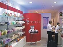 Grupo Garau compra la cadena de franquicias NECTAR