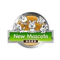 New Mascota en Alicante Traspasos de franquicias
