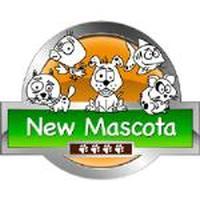 Franquicias New Mascota Comercio al por menor de alimentos y complementos para animales
