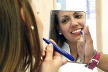 ¿Qué hacer cómo franquiciado de Newhite Clinic?