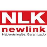 Franquicias Franquicias Newlink Cursos de Idiomas en el extranjero