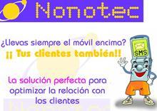 Nonotec