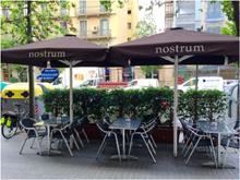 Nostrum Barcelona