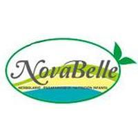 Franquicias Franquicias Novabelle Herbolario / Parafarmacia