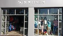 Nuevo Milenium