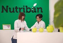 Nutriban
