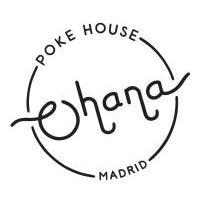 Franquicias Franquicias OHANA POKE HOUSE Restaurante