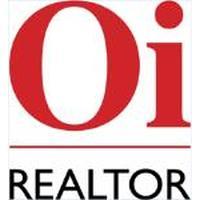 Franquicias Franquicias OI Realtor Consultora inmobiliaria de lujo