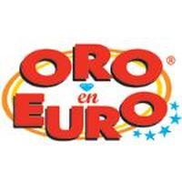 Franquicias Franquicias ORO EN EURO Compra-venta de oro y diamantes