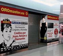 OROmaster.es