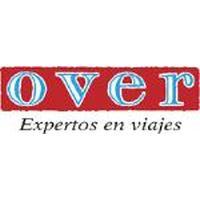 Franquicias Franquicias OVER, Expertos en Viajes Agencias de viajes