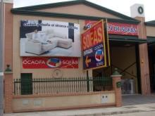 Ocaofa continúa su expansión, con una nueva apertura en Estepona (Málaga)