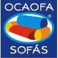 Franquicias Franquicias Ocaofa Venta de sofás, complementos y colchones