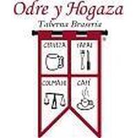 Odre y Hogaza Taberna Brasería Restauración, Bar de Tapas